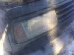 Фара. Suzuki Escudo, TA01R, TD61W, TA11W, TD01W, TA31W, TA01W, TD51W, TA01V, TD31W, AT01W, TA51W, TD11W Двигатели: G16A, H25A, H20A, RF, J20A