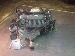 АКПП Toyota Caldina AT A243F-03A 4WD (ST215) (3S-GE - 9369330) Beams