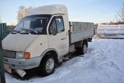 ГАЗ 3302. Продается газ 3302, 2 000 куб. см., 2 000 кг.