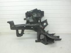 Лонжерон. Chevrolet Spark Daewoo Matiz Двигатели: LHD, LBF, L11. Под заказ