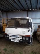 Nissan Atlas. Продается грузовик , 1 600куб. см., 1 000кг., 4x2