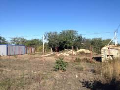 Земельный участок 6-ть соток возле Соснового Бора. 600 кв.м., собственность, электричество, вода, от частного лица (собственник)