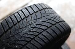 Dunlop SP Winter Sport 4D. Зимние, без шипов, 30%, 1 шт
