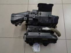 Корпус отопителя (печка салонная) Mazda CX-7 2007-2012