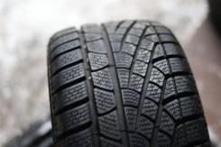 Pirelli W 210 Sottozero. Зимние, без шипов, износ: 10%, 4 шт