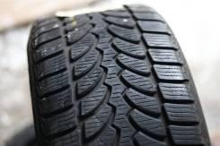 Bridgestone Blizzak LM-32. Зимние, без шипов, 2015 год, износ: 20%, 4 шт