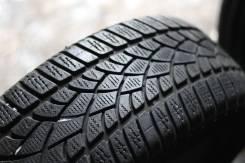 Dunlop SP Winter Sport 3D. Зимние, без шипов, износ: 20%, 1 шт