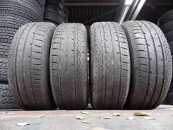 Bridgestone Ecopia EX10. Летние, 2016 год, износ: 5%, 4 шт
