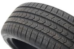 Goodyear Eagle RS Sport. Всесезонные, 2017 год, износ: 5%, 4 шт