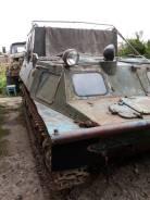 ГАЗ 73. Продаётся вездеход Газ 73 ГТМУ, 6 700 куб. см., 2 000 кг., 3 500,00кг.
