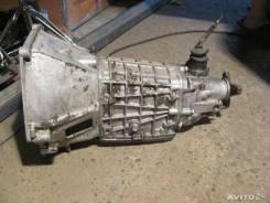 Подшипник кпп. Лада 4x4 2121 Нива, 2121 Двигатели: BAZ21213, BAZ21214