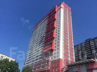 Гаражи капитальные. улица Жигура 12а, р-н Третья рабочая, 25 кв.м., электричество