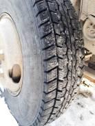 Toyota Dyna. Продам грузовик Toyota DYNA, 4 104куб. см., 2 100кг., 4x2