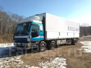 Частные объявления грузовиков во владиво подать объявление в брянске на avito.ru