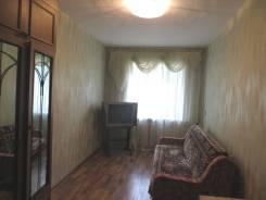 5-комнатная, улица Кубяка 17. Индустриальный, 13,0кв.м.