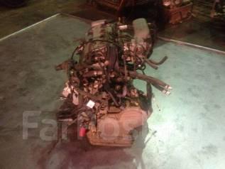 АКПП. Toyota Premio, ZRT261, NZT260, ZRT260, ZRT265 Двигатели: 3ZRFAE, 1NZFE, 2ZRFAE
