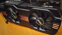 GeForce GTX 570. Под заказ