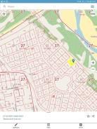 Силинка. 1 022 кв.м., собственность, электричество, вода, от агентства недвижимости (посредник)