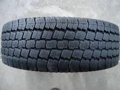 Toyo M934. Зимние, без шипов, 2010 год, износ: 20%, 2 шт