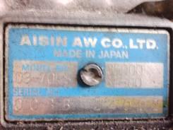 Продается АКП 03-70LS для Crown, Mark, Cresta, Altezza.