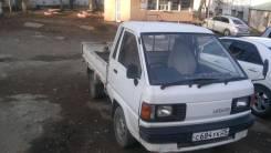 Toyota Lite Ace. Продаётся грузовик , 1 300 куб. см., 1 000 кг.