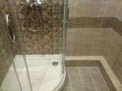 Ванная комната и санузел под ключ