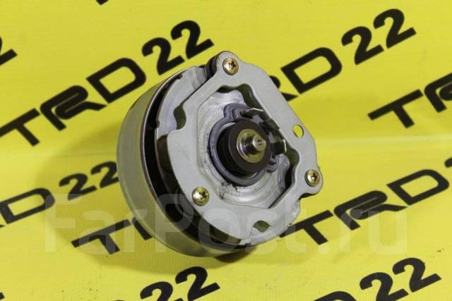 Мотор печки. Lexus: IS300, LS600h, LX450d, IS F, IS350, IS250, IS250C, IS350C, GS450h, IS220d, IS200d, LS460L, GS350, GS460, LS600hL, GS430, GS300, LX...