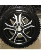 Колеса зимние шипованные 225/45/R17 Michelin ICE NORD 3. x17