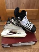 Продам хоккейные коньки Profy Lux 3000 (37 размера)