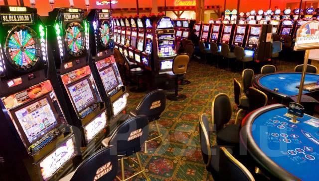Аренда лицензии игровые автоматы слоты игровых автоматов играть онлайн без регистрации