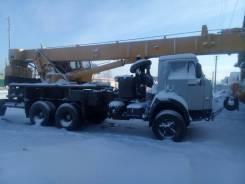 Мотовилиха КС-5579-2. Продаю автокран Камаз Мотовилиха, 10 850 куб. см., 25 000 кг., 23 м.