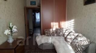 2-комнатная, улица Беляева 8. Тихая, агентство, 44 кв.м. Вторая фотография комнаты