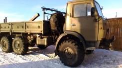Камаз 4310. Продается , 5 000 куб. см., 8 000 кг.