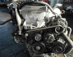 Двигатель в сборе. Toyota Avensis Двигатели: 1AZFSE, 1AZFE. Под заказ