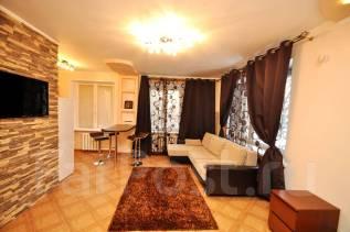 1-комнатная, проспект Первостроителей 15. Центральный, частное лицо, 34 кв.м.