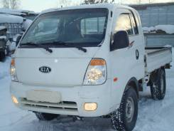 Kia Bongo III. Продаю грузовик Kia Bongo lll, 3 000 куб. см., 1 000 кг.