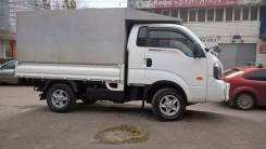 Kia Bongo. Продаю 3 ( 4wd ), 2 500 куб. см., 1 000 кг.