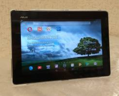 Asus Transformer Pad TF300TG 3G 32Gb