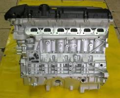 Двигатель в сборе. BMW: 7-Series, 5-Series, 3-Series, X3, X5 Двигатель M54B30