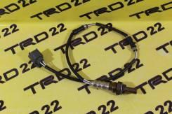 Датчик кислородный. Honda Civic, UA-EU1, LA-EU1 Honda Civic Ferio, CBA-ES1, LA-ES1, UA-ES1 Двигатели: D15B, D17A2, D15Y2, D17Z1, D17A5, D15Y6, D15Y5...