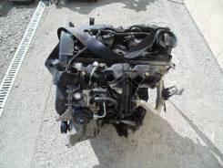 Двигатель в сборе. Audi Q5, 8RB Двигатели: CTUC, CTVA, CNCD, CNBC, CGLC, CHJA, CDNB, CDUD