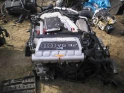 Двигатель в сборе. Audi TT, 8J3, FV3, 8J9, FV9 Двигатели: CESA, CDAA, CETA, CUNA, CJSA, CHHC