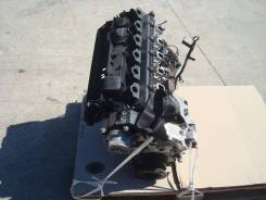 Двигатель в сборе. BMW 5-Series Двигатель M57D25