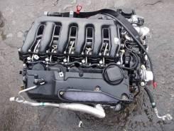Двигатель в сборе. BMW X3, F25 Двигатели: N52B30, N55B30M0, N20B20O0, N57D30OL, N57D30TOP, B47D20, N20B20U0, N47D20