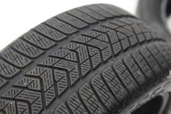 Pirelli Winter Sottozero 3. Зимние, без шипов, износ: 20%, 4 шт