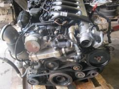 Двигатель в сборе. BMW 5-Series BMW X3 BMW 3-Series Двигатель M57D30