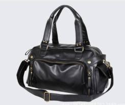 Купить сумки дорожные. Цены. Фото. 778a21cafa8