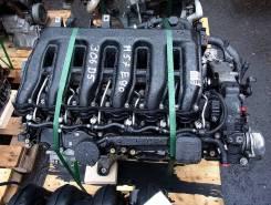 Двигатель в сборе. BMW X3, G01 Двигатели: B47D20, B48B20, B57D30, B58B30, N20B20U0