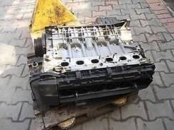 Двигатель в сборе. BMW X5, F15, F85 Двигатели: N57D30TOP, N47D20, N63B44, N20B20, N57D30, N57D30OL, N55B30, S63B44, N57D30S1