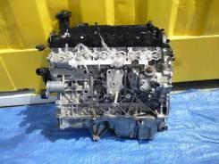 Двигатель в сборе. BMW X5, F15, F85 Двигатели: N57D30, N57D30OL, N55B30, N20B20, N57D30S1, S63B44, N47D20, N57D30TOP, N63B44